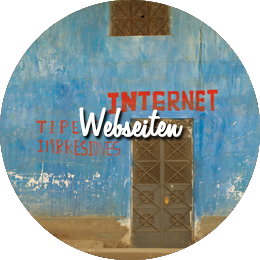 projekt_kreise_typo_3_websites2
